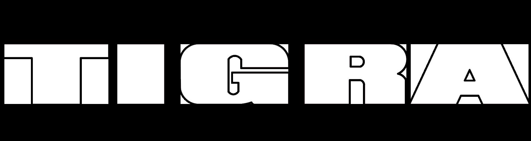 株式会社ティグラ